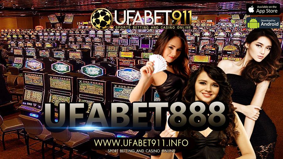 UFABET285